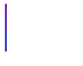 digital-sales-summit.de